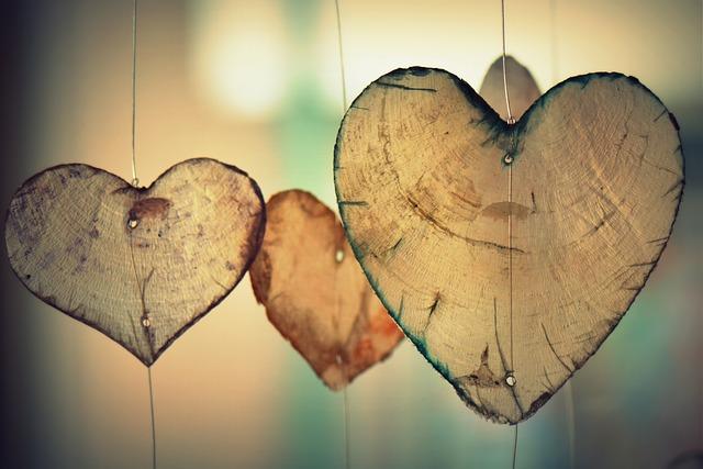 ¿Qué es el amor? Esto es lo que nos dice la ciencia 3