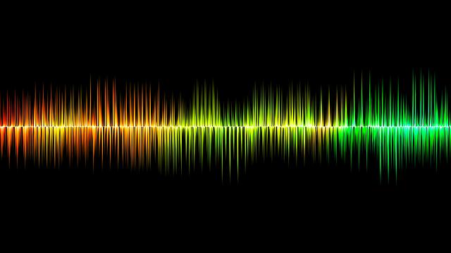 El habla humana ya no es solo de los humanos 3