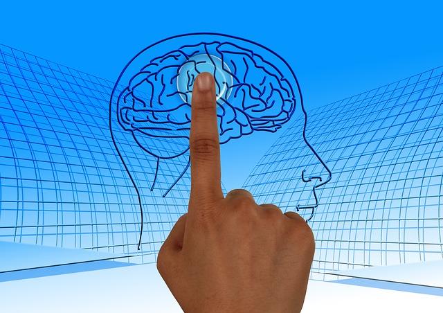 Piensa, siente y actúa enfocado a tu éxito 3