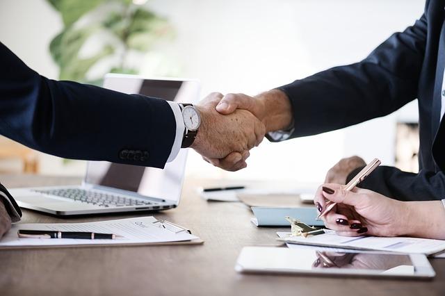 Negociación exitosa y liderazgo 3