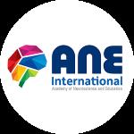 logos_ANEx300