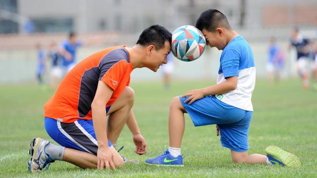 futbol_coach_pibe