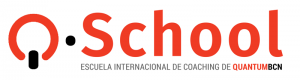 Logo-Q-School-2019_Version-2