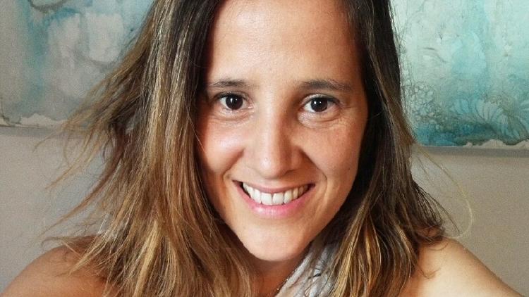 Verónica: mujer, mamá y alma emprendedora 3