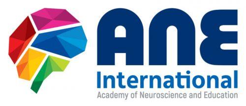 Logo ANE International-Full Color-1