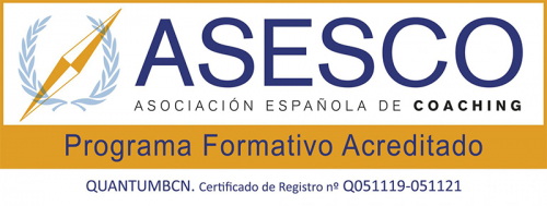 logo_ASESCO_2021